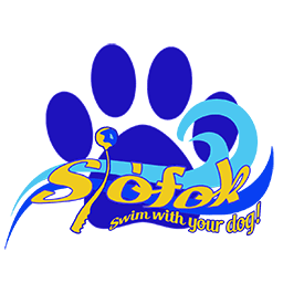Kutyabarát Siófok